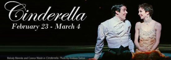 archivo de noticias de danza ballet  HOUSTON BALLET ANNOUNCES 2012 2013 SEASON