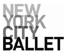 clasica  NEW YORK CITY BALLET PRESENTS 2012