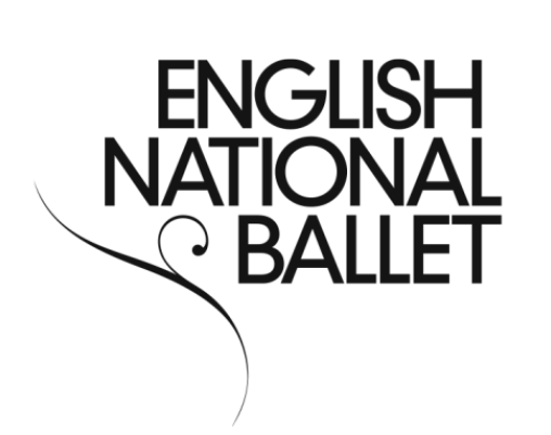 clasica  English National Ballet's Spring Season 2012/2013