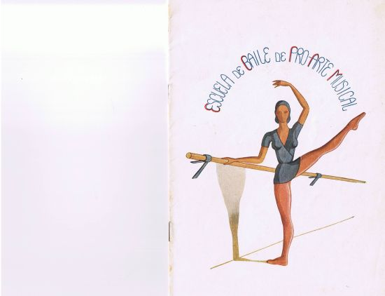 El Ballet en Cuba - I Parte - Danza Ballet