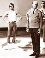 personalidades  Falleció Sonia Osorio, fundadora del ballet de Colombia