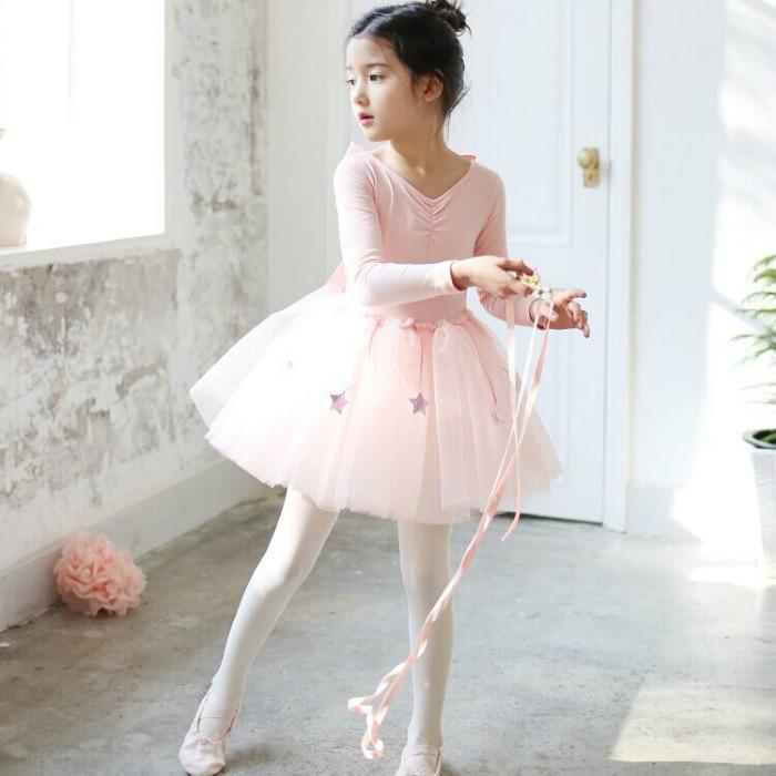 clasica  Ballet clásico para niños en Barcelona