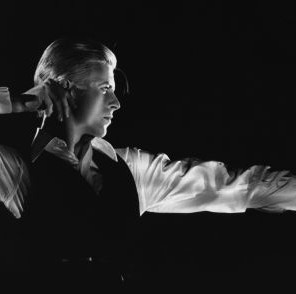 David Bowie is: About the Exhibition