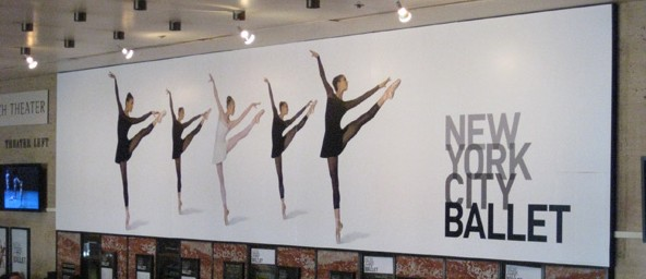 internacional  NYCB Family Saturdays Program