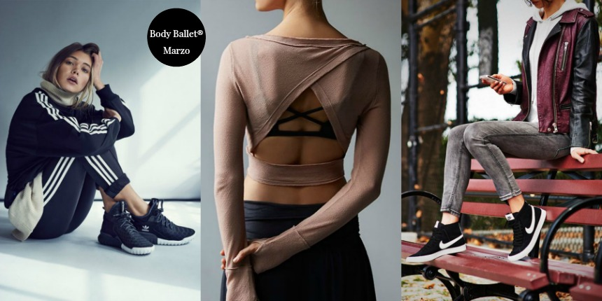 master class  Clases de Barre à terre, estiramientos y elongación: Body Ballet®