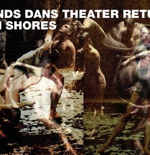 Nederlands Dans Theater Opens U.S. Tour April 3