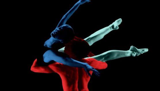cartelera  Bavarian State Ballet: BALLET FESTIVAL WEEK 2013
