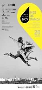 contemporanea  XXVII Festival Internacional Madrid en Danza, 2012