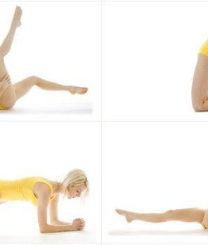 Body Ballet® Iniciación & Reciclaje y sus beneficios