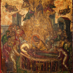 colaboradores  El Greco en Toledo: tan cerca del cielo