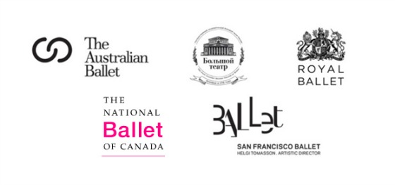 internacional  World Ballet Day