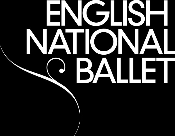 cartelera  English National Ballet Announces 2015/16 Season