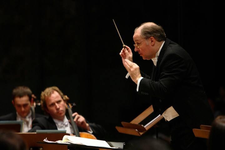 compositores_secciones_contenidos_842_adrian_leaper_orquesta_rtve