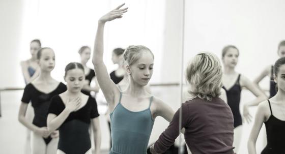 master class  Master classes Dance Open festival 2015