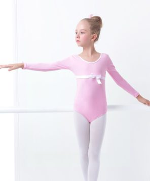 Studio Ballet Barcelona®, especializado en Ballet Clásico