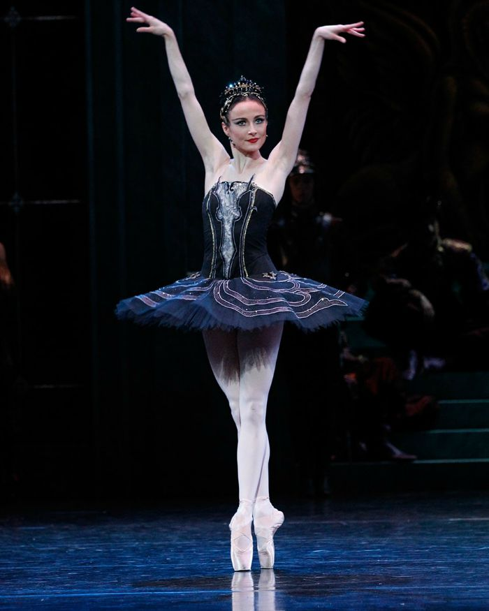 cartelera  Welcome to our 2016 Season The Australian Ballet
