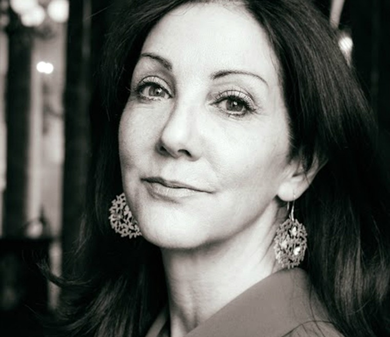bailarines de ballet  Cynthia Harvey Named Artistic Director of American Ballet Theater School
