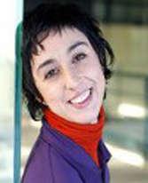 master class contemporanea cartelera  POLYTOPYA:  Espectáculo de Danza Contemporánea + Masterclass con Muriel Romero