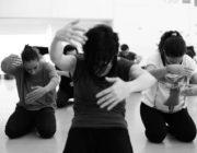 contemporanea  Participa en BIG Dance   Convocatoria British Council