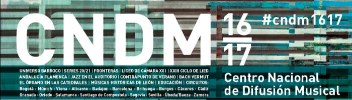 banner.cndm-16-17-min