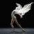 """""""Giselle"""" - Ballett von David Dawson mit Musik von Adolphe Adam, arrangiert von David Coleman"""