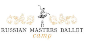 clasica  Russian Masters Ballet Camp 2017