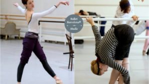selecciones  Agrippina Vaganova The Vaganova Method