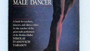 libros  Suky Schorer y la tecnica Balanchine