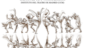 libro de visitas  Universidad Europea de Madrid