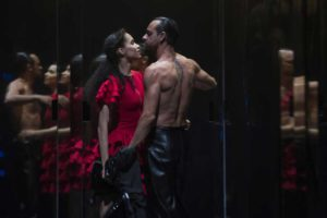 cartelera  Latest News from the Bavarian State Ballet