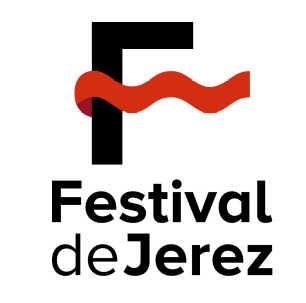festivales  Inicia la XXII Festival de Jerez, un reconocimiento a la  generación artística actual