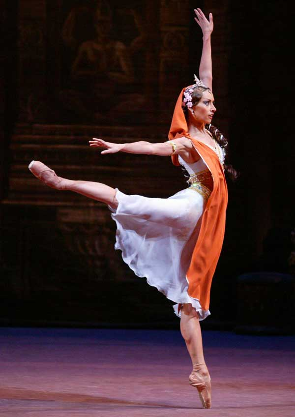 musica  Obertura Fantasía Romeo y Julieta de Tchaikovsky