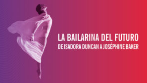 videos  Vídeos de danza contemporánea