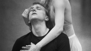 bailarines de ballet  English National Ballet must investigate abuse claims
