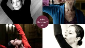 videos  VIDEOS Estudio Ballet Barcelona®