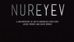 videos  Rudolf Nureyev, Celestial Attraction