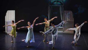 musica  El Teatro Real y la Ópera infantil Lupus in Fabula
