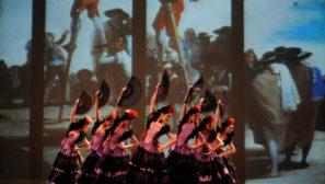 musica  Google homenajea a Enrique Granados
