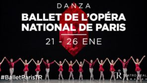 videos  Temporada 2015/16 Ópera de París en los cines