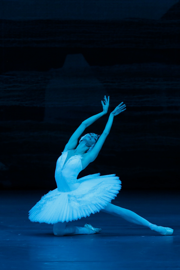 cartelera clasica  Season of The Bolshoi Ballet at the Royal Opera House, Covent Garden 2019