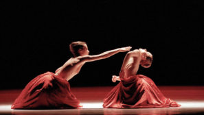videos  Sylvie Guillem   Jirí Kylian Nederlands Dance Theater