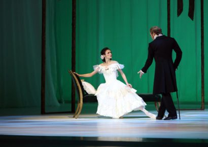 Marguerite and Armand_by Natasha Razina  ® State Academic Mariinsky Theatre