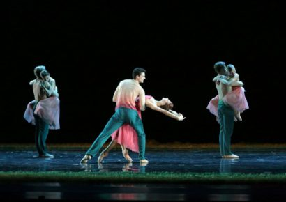 The-Four-Seasons-by-Natasha-Razina–®-State-Academic-Mariinsky-Theatre-(1)-min