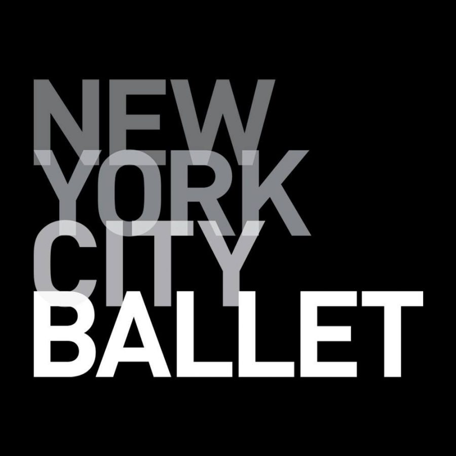 internacional clasica  El New York City Ballet presenta su Gala de Otoño 2019 en el David H. Koch Theater