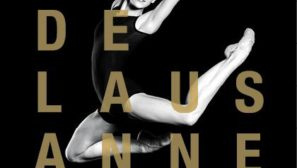concursos  1st Beijing International Ballet and Choreography Competition