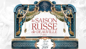 the ballet russes  In the Spirit of Diaghilev en Barcelona