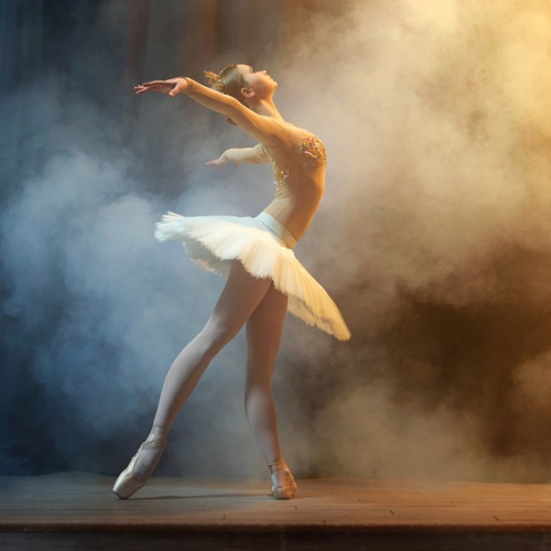 concursos  NEW YORK INTERNATIONAL BALLET COMPETITION 2011
