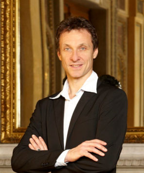 Manuel Legris, nombrado nuevo Director artístico del Ballet de La Scala, en sustitución de Dominique Meyer