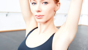 musica  Ballet Music for Advanced Class VI: Evolution of Movement by Aly Tejas