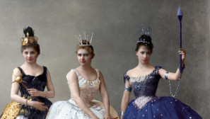 Latest News from the Bavarian State Ballet